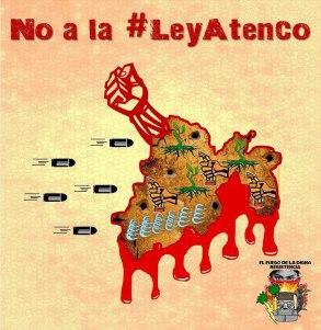 No-a-la-Ley-Atenco