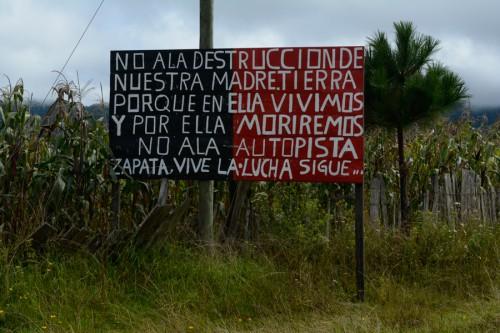 los-llanos-letrero-1-500x333