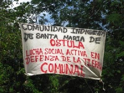 comunidad-indigena-de-santa-maria-ostula