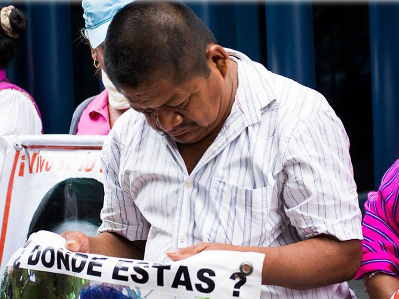 08_ayotzinapa